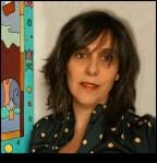 Montse Suárez-Noguerol