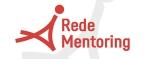 rede_mentoring
