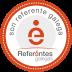 sello_referentes_galegas